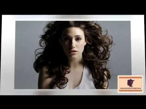 7 эффективных таблеток от выпадения волос