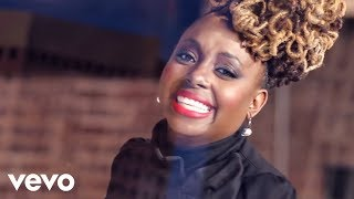 Ledisi - I Blame You (Official Video)