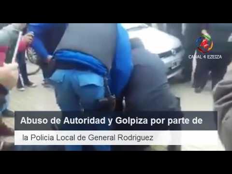 Puerto Cultura con Aldo Ferrer -(10 /11/ 2013) - parte 3 / 4 de YouTube · Alta definición · Duración:  14 minutos 11 segundos  · 179 visualizaciones · cargado el 10/11/2013 · cargado por cpm/ locuras
