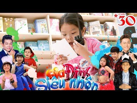 ANIMATED FAMILY| #30 FULL| Viet Thi P336- Hana P336 'suddenly' becomes TikTok director