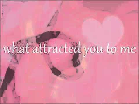 You - Jim Brickman and Tara MacLean [lyrics]