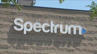 Spectrum Also Raising Rates For Internet