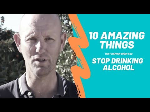 How To Stop Drinking Alcohol Home Remedies In Hindi