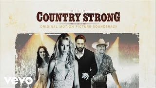 """Gwyneth Paltrow Interview - """"Country Strong  - Original Motion Picture Soundtrack"""""""