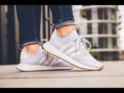 adidas flb sneakers