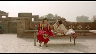 Latest Punjabi Song Dil Tera