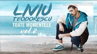 Toate momentele-Liviu Teodorescu I Versuri