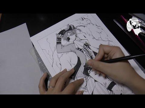 Сериал Темный дворецкий 1 сезон Kuroshitsuji смотреть