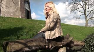 Saskia Damen - Jij Bent De Zon In Mijn Leven (Officiele Videoclip)