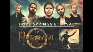 Play Hope Springs Eternal