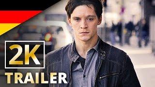 Hirngespinster - Offizieller Trailer [2K] [UHD] (Deutsch/German)