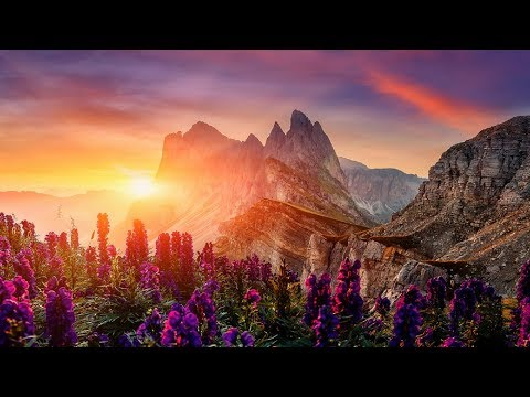 Beautiful Instrumental Hymns for Worship and Praise | Relaxing, Soothing, Peaceful