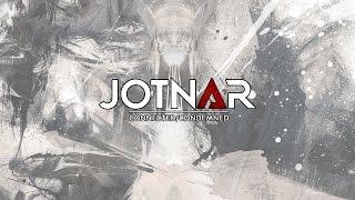 JOTNAR - Connected/Condemned (Full Album)