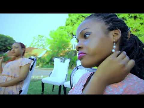 Lil Pazo &  Shafil   - Gunumye (Official Video)