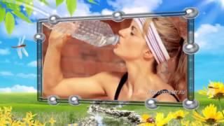 Песня о здоровом образе жизни(, 2016-01-28T15:30:38.000Z)