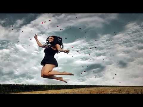 My Friend the Wind-- Demis Roussos