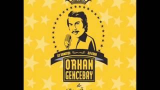 Mustafa Sandal - Kır Gönlünün Zincirini | Orhan Gencebay İle Bir Ömür 2012 320 Kbps