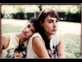 watch he video of CocoRosie - I'll Never Cry For Another Boy