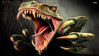 Turok Evolution Soundtrack - Battle for Galyanna