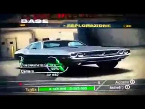 need for speed undercover wii youtube. Black Bedroom Furniture Sets. Home Design Ideas