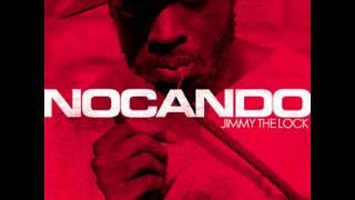Nocando - Two Track Mind ft. Busdriver