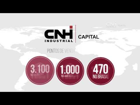 Banco CNHI Capital - Institucional