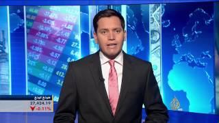 اقتصاد المنتصف 31/5/2015