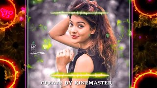 New avee player #trend template 2019 | Avee Music Player Templates Tutorial in Hindi (Download Link)