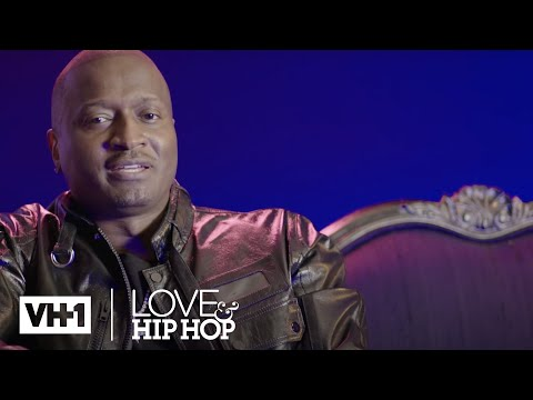 Does Kirk Deserve Rasheeda Taking Him Back? | Love & Hip Hop: Atlanta