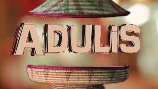 Adulis - Authentic Ethiopian Cuisine