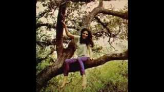 Watch Bobbie Gentry Louisiana Man video