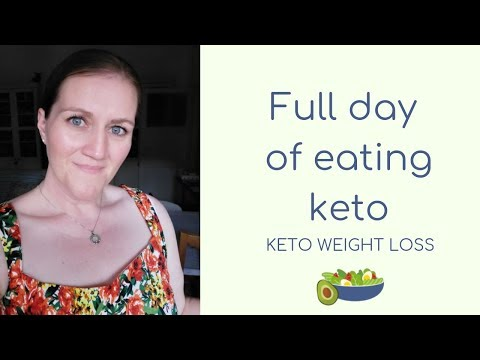 full-day-of-eating-keto-|-how-i-lost-100+lbs