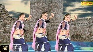Rajsthani DJ Song 2017 - सुन जानुडी चाला भवानी खेड़ा  - Marwari FUll Party Remix Song - HD Video