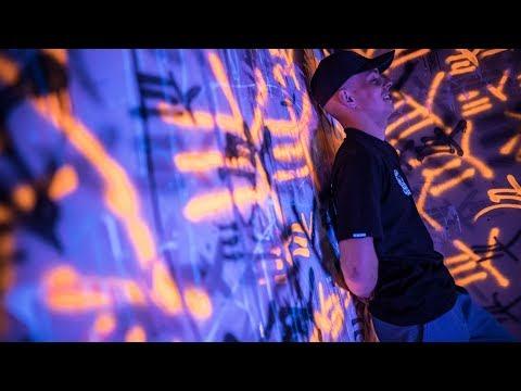 MichU - YEYEYE ft. Aero (prod. Oil Beatz)