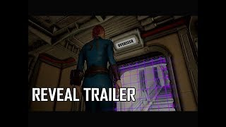 FALLOUT 76 NUCLEAR WINTER BATTLE ROYALE E3 2019 GAMEPLAY TRAILER