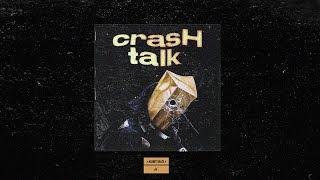 "(FREE) ScHoolboy Q x Kendrick Lamar - Crash Talk Type Beat | ""Gxdzilla"""