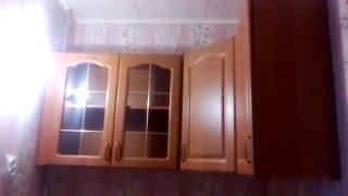 Продам - комнату в общежитии - ул. О.Кошевого, 1(Комната после ремонта с большой площадью.Заезжай и живи. В комнату проведена вода, есть кухня. Кухонный..., 2016-02-18T07:56:07.000Z)