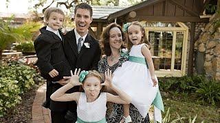 奥菜恵、木村了と子連れ婚間近 2人の子供は「パパ」と呼ぶ にゅーすぽす...