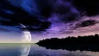 Скачать Ernesto Vs Bastian Dark Side Of The Moon Dogzilla Pf Mix