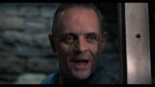 "Video Anthony Hopkins: The Silence of the Lambs (""Rube"") Monologue download MP3, 3GP, MP4, WEBM, AVI, FLV Juli 2018"