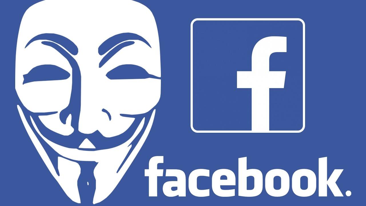 hackear facebook desde android termux
