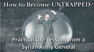 How to Become Untrapped