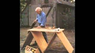 Woodworking4home - Woodworking4home Review
