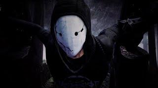 Deathgarden Trailer (Dead by Daylight Developers