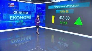Dolar ve Euro Kuru Bugün Ne Kadar? Altın Fiyatları - Döviz Kurları - 22 Mart 2021