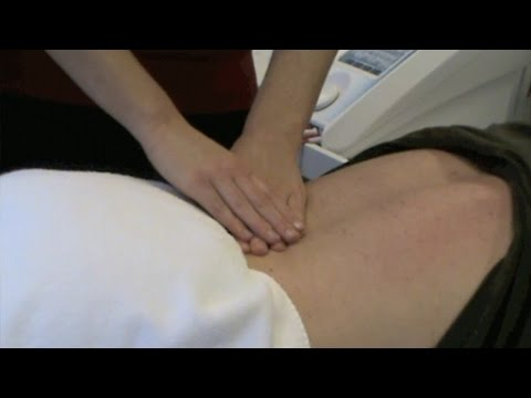 Spinal Stenosis Physical Therapy Progressive Physical Therapy and Rehabiliation Costa Mesa Orange Ga