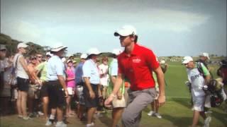 Rory McIlroy - US PGA Win