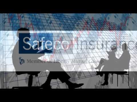 Global insurance companies