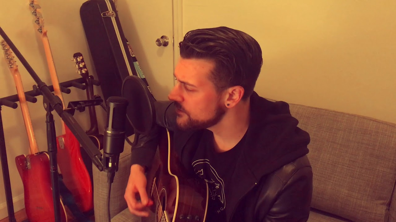 lord-huron-lost-in-time-and-space-cover-by-john-cusumano-john-cusumano