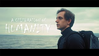NORTHLIGHT - A Celebration of Humanity (Official Video)